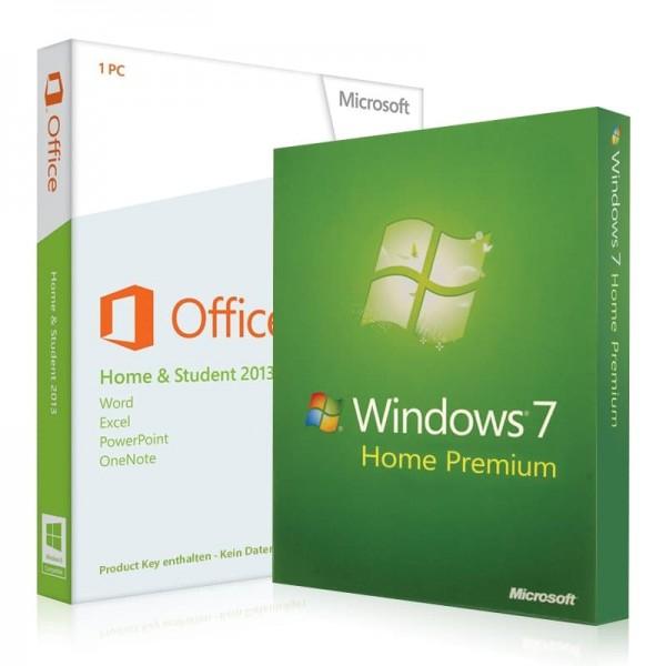 windows-7-home-premium-office-2013-home-student