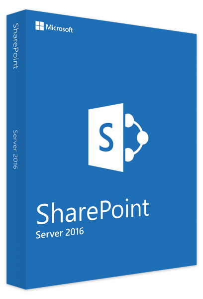 microsoft-sharepoint-server-2016